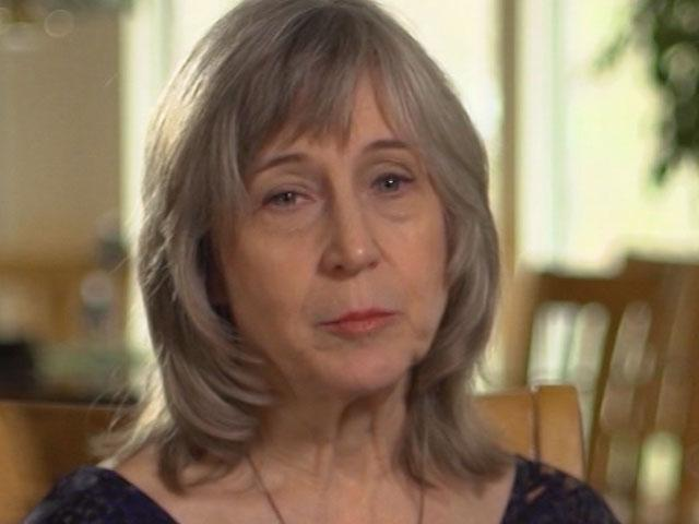 'I Murdered More People Than Ted Bundy': Former Abortionist Reflects on Painful Past