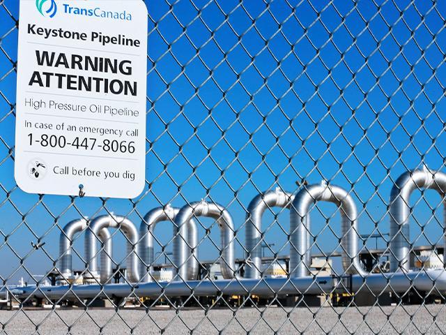 Keystonepipeline02_