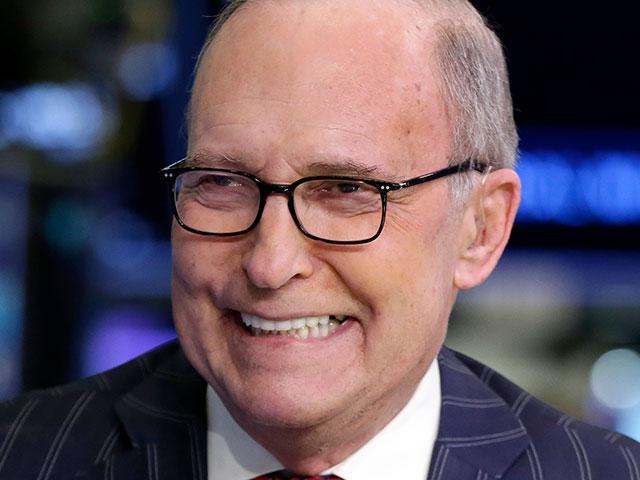 LarryKudlowAP