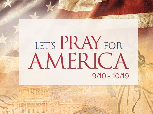 lets-pray-for-america_3_si.jpg