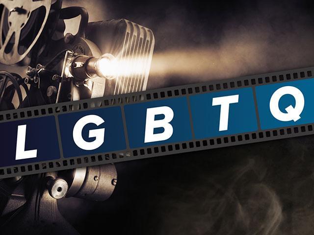 LGBTQ_Film