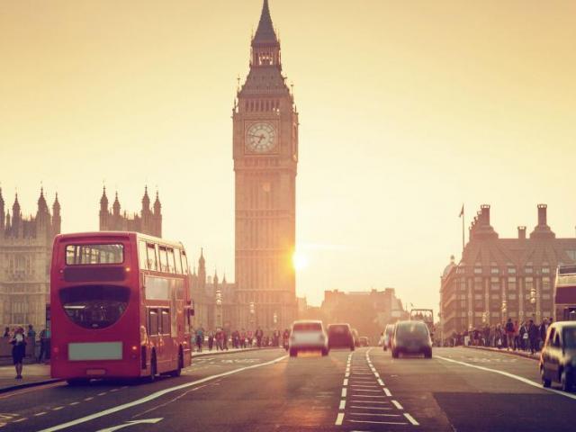 london-immigration_hdv.jpg