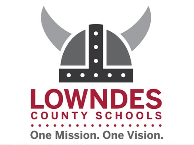 Lowndes County High School