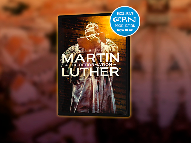 martin_luther2_2021_si.png