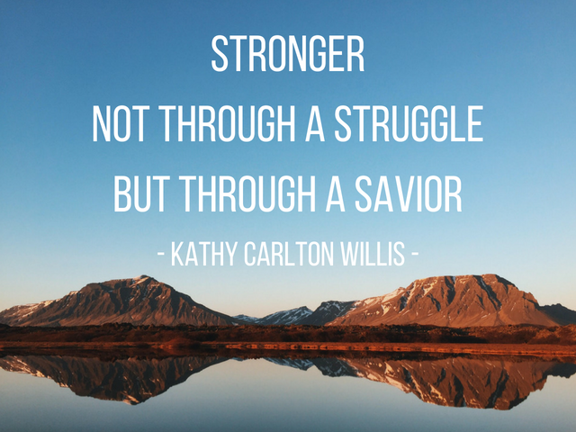 meme-willis-strength4.png