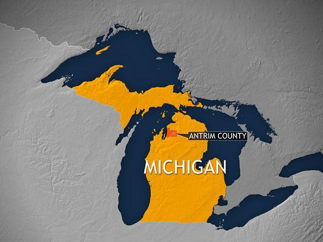 MichiganCounty