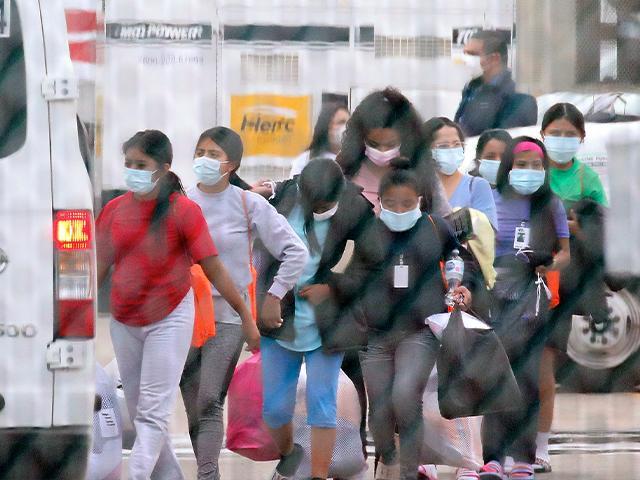 migrantgirls