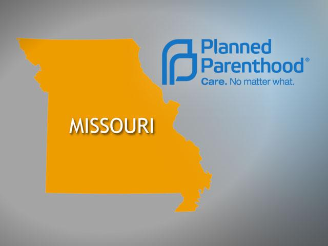 Missouriabortion