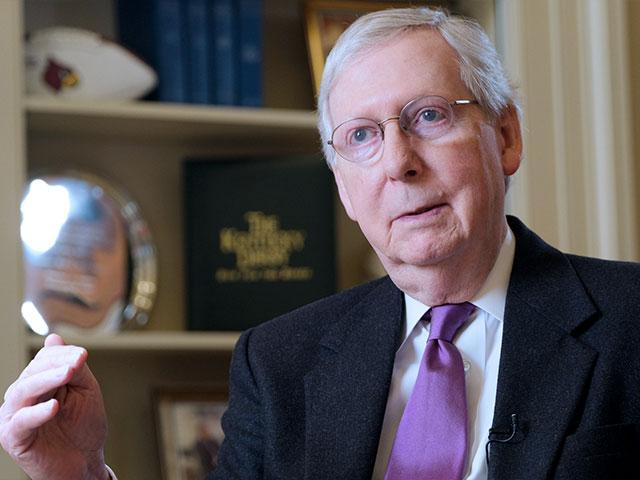mitchmcconnell01