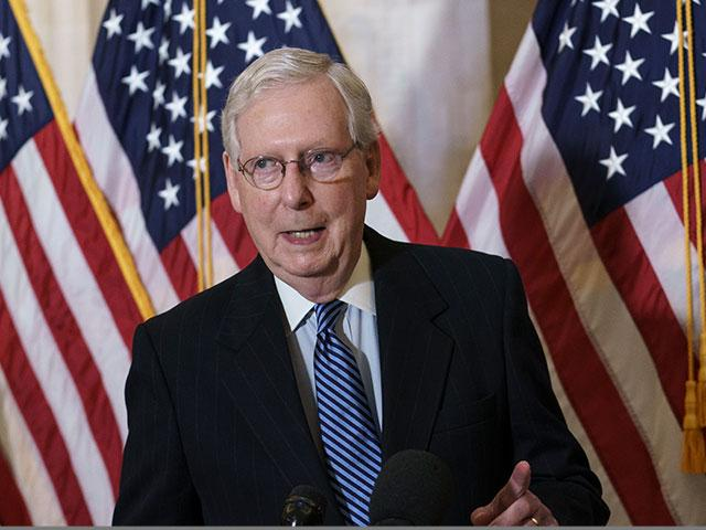 mitchmcconnell10