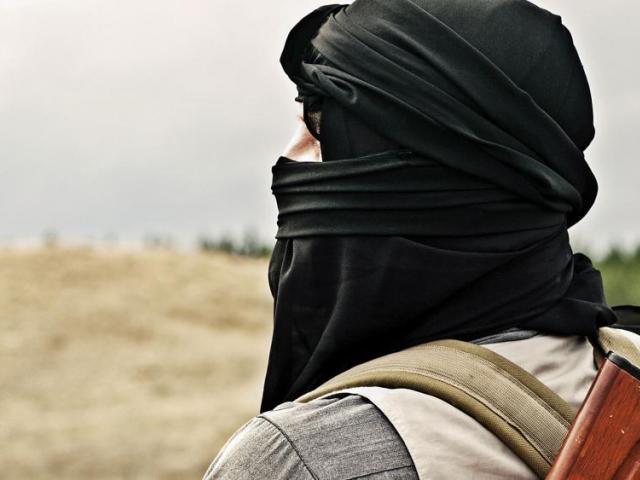 muslimterroristas_hdv.jpg