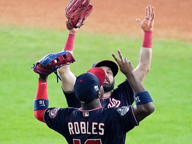 Image credit: (AP Photo)