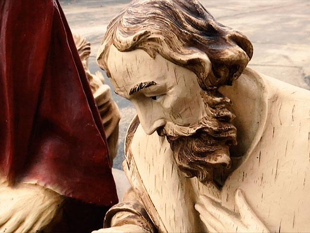 nativitysceneremoved