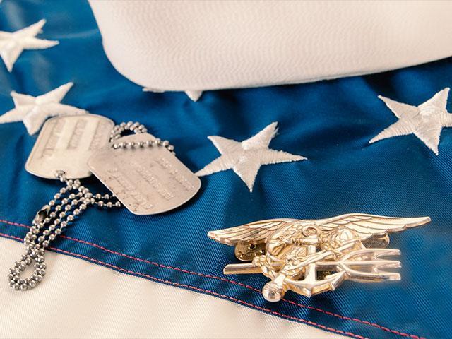 navysealtridentflagtagsas