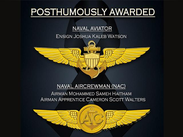 NavyWebsite