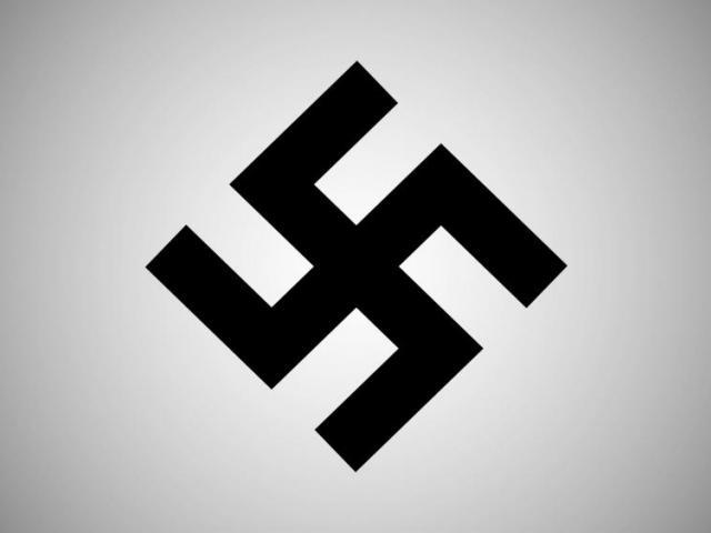 naziswastikawiki_hdv.jpg