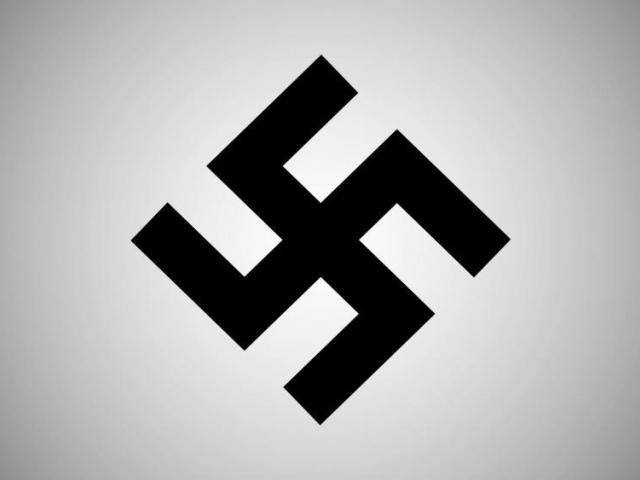 naziswastikawiki_hdv_0.jpg