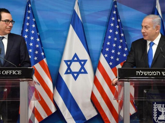 netanyahu-and-mnuchin_hdv.jpg