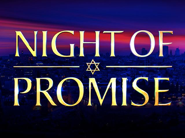 Night of Promise