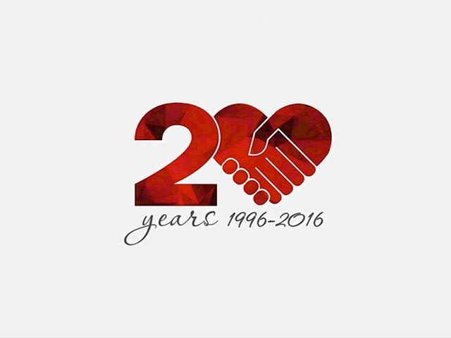 ob1720_20_years_si.jpg