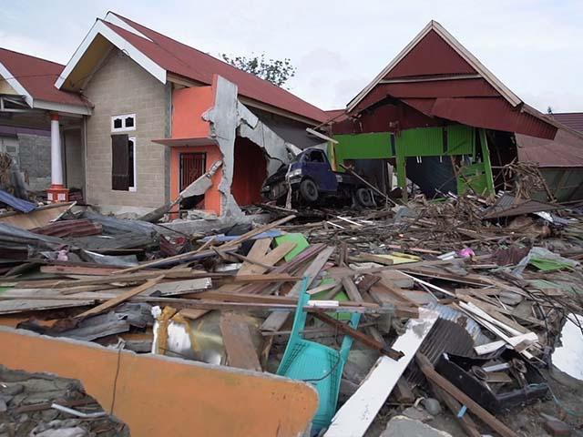 indonesiaquake_si.jpg