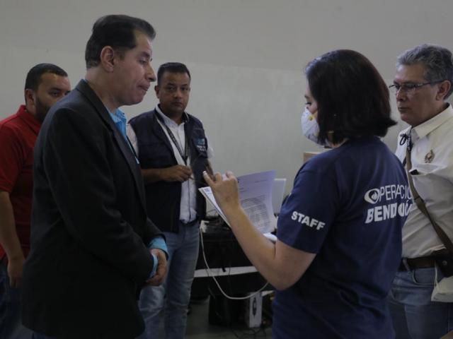 OB Guatemala