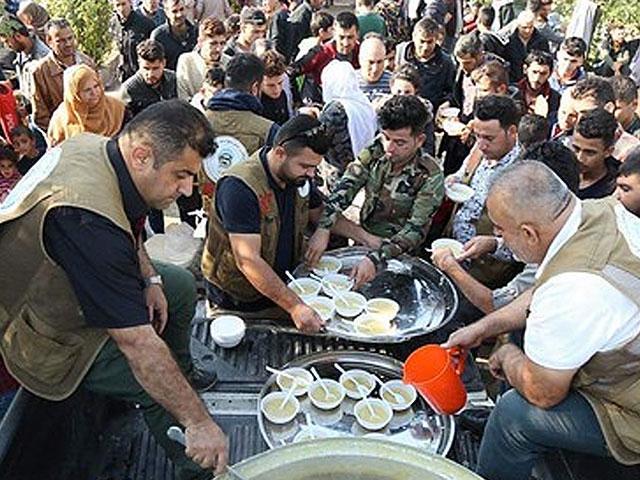 OBKurdishSyrianRefugees