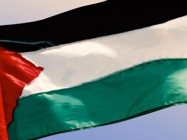 palestinianauthorityflag_hdv.jpg