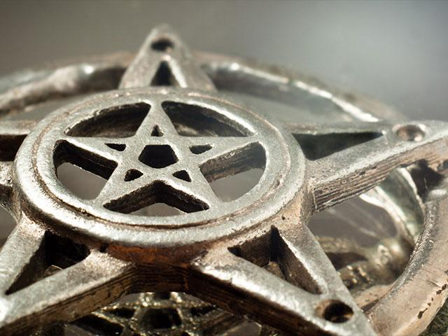 testimonies of former satanism pdf