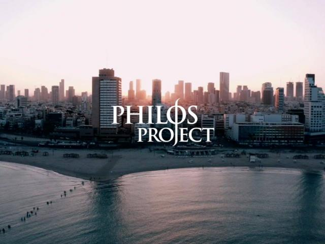 philos_proyect.jpg