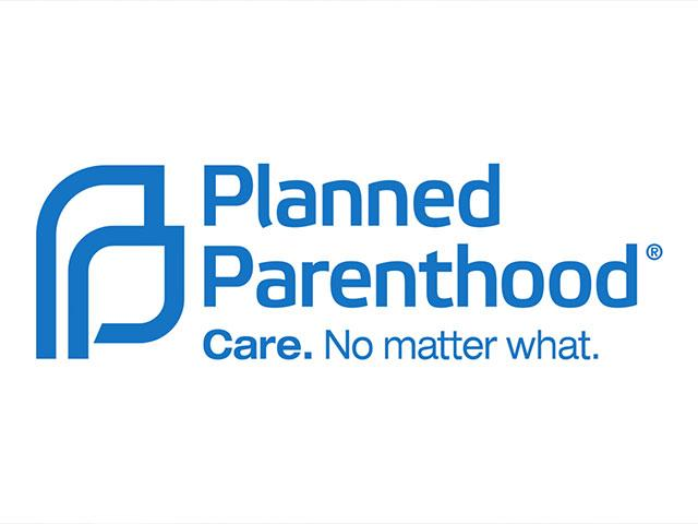 PlannedParenthoodLogo3