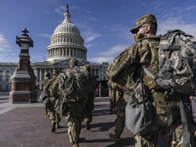 Image Source:  (AP Photo/J. Scott Applewhite)