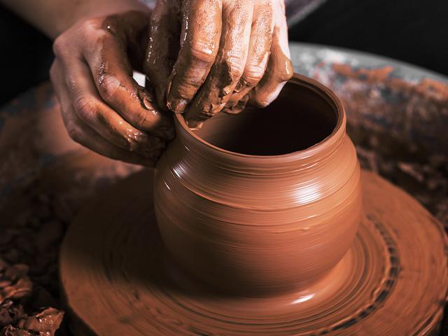 pottery-clay_si.jpg