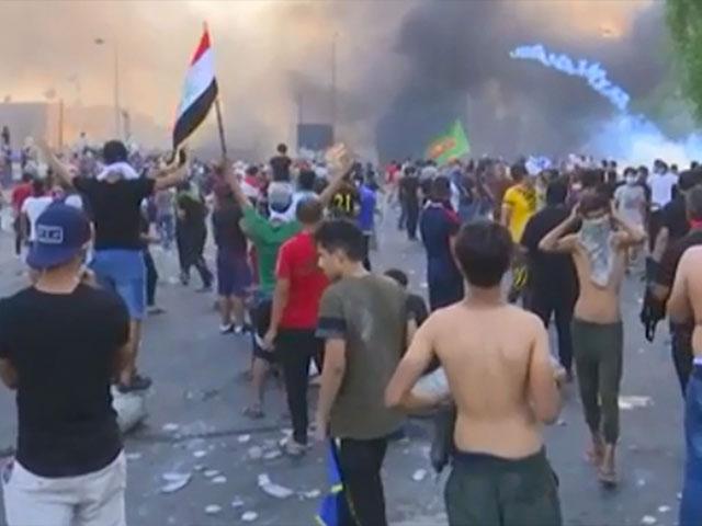 protestsiraq_si.jpg