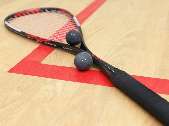racquetball_si.jpg