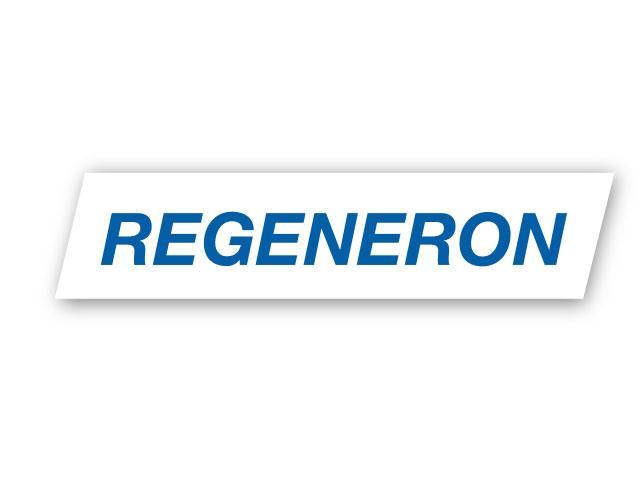 Regeneron