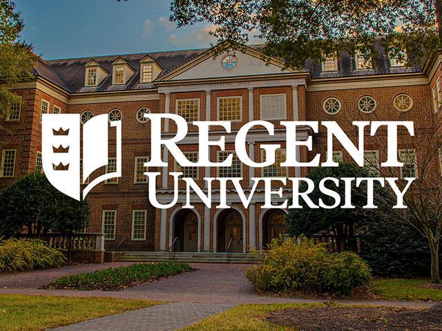 RegentUniversity5
