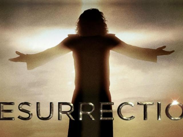 resurrection_hdv.jpg