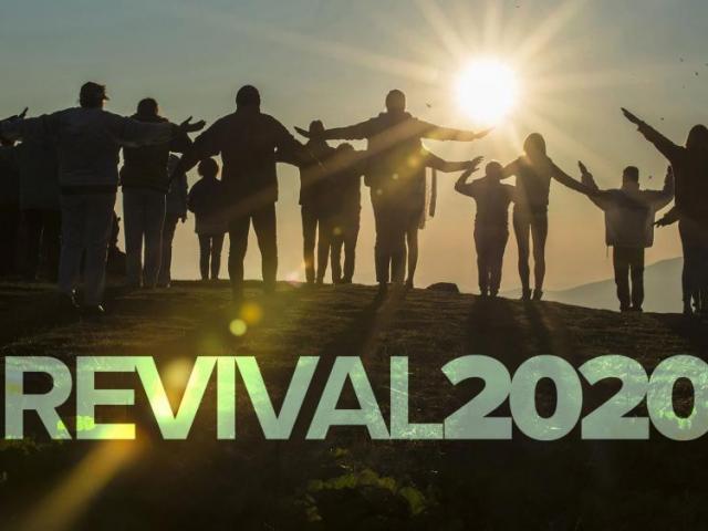 revival2020_hdv.jpg