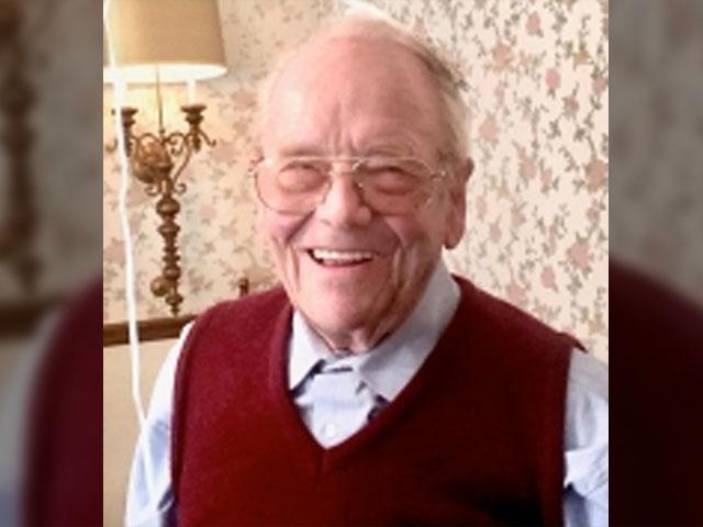 Image Source: Rev. James Hodges Jr./Rest Haven Funeral Home