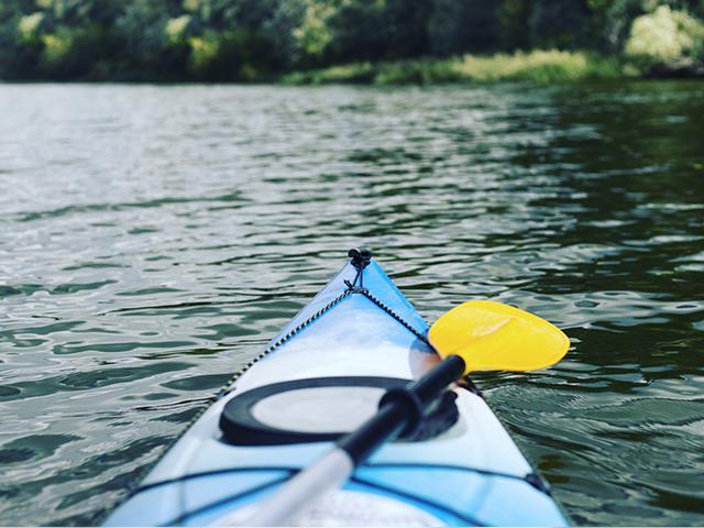 river-kayak_si.jpg