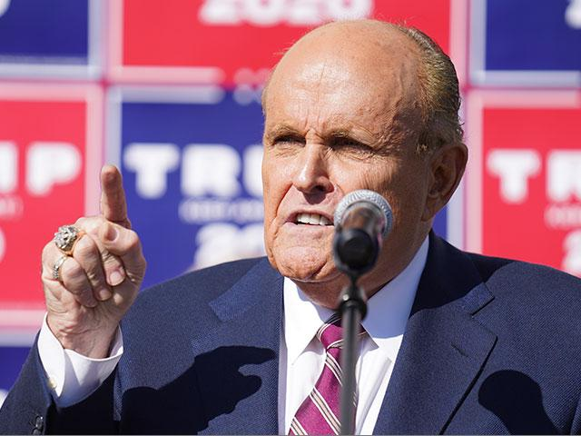 RudyGiuliani6
