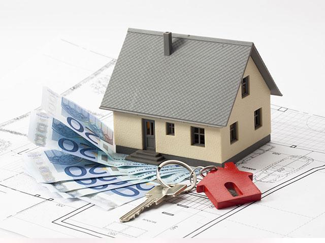 save_house_2_si.jpg