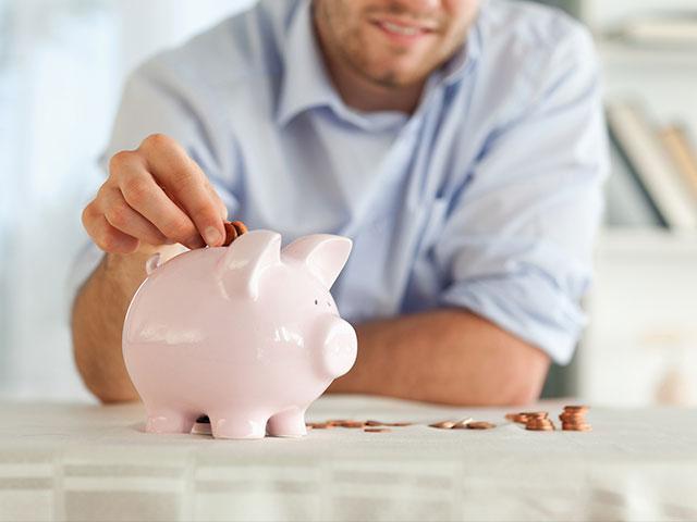 saving-money_si.jpg