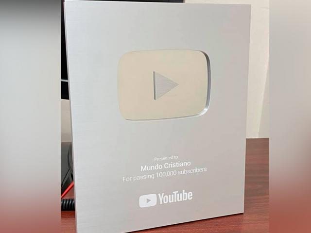 silver_award.jpg