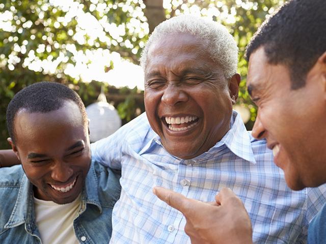 sons-father-elderly-senior