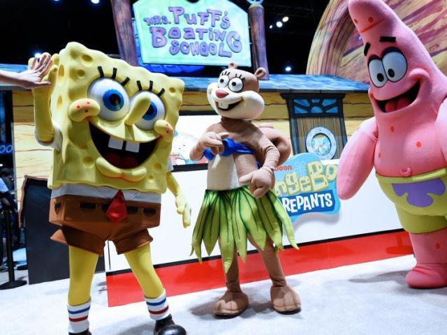 spongebob_hdv.jpg