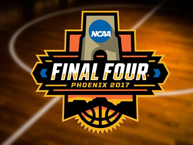 spr35_final_four_wrap_si.jpg