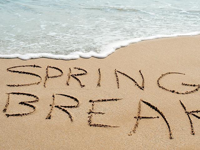 spring-break_si.jpg