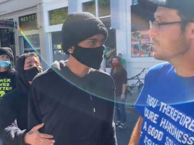 street-preacher-harassed-1024x570.jpg